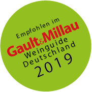 GM EMail Button Weinguide 2019